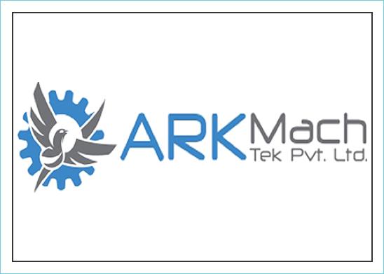 ARK MECH