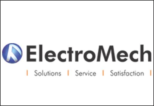 electromesh
